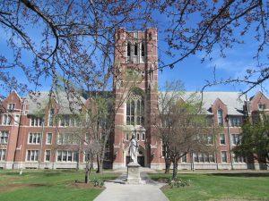 Berchmans_Hall,_Elms_College,_Chicopee_MA