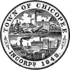 Town of Chicopee